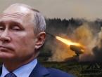 Sve veći sukob Rusije i NATO-a oko nuklearnih raketa