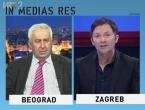 Gost HTV-a: 'Hrvati su primitivci, Vukovar je srpski...'