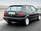 Na bh. cestama 206.437 vozila proizvedenih prije 1991. godine