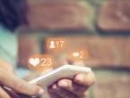 10 zapovjedi objavljivanja na društvenim mrežama