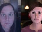 VIDEO: Zanima vas kako ćete izgledati za 20 godina?