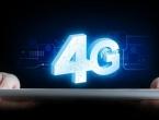 4G mreža u BiH do kraja godine