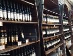 Hercegovački med i vino prepoznati u svijetu