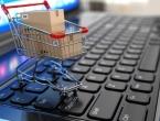 Inspekcije u BiH kontrolirat će prodaju robe preko interneta