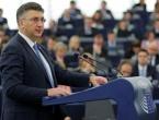 Ratna odšteta bit će tema razgovora s Vučićem