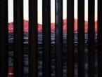Trump ponovio zahtjev za gradnju zida na granici s Meksikom