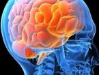 Mozak ujutro veći nego navečer