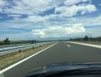 Kojom brzinom voziti autocestom kako bi uštedjeli gorivo?
