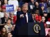 Trump Rouhaniju: Ne prijeti Americi inače ćeš snositi nesagledive posljedice