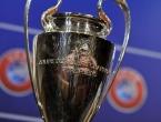 Finale Lige prvaka 2020. godine u Istanbulu