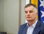 Lijanoviću i grupi određen jednomjesečni pritvor
