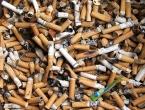 Vlada poskupljuje naftu, pivo i cigarete