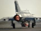 Danas otvorene ponude: Pogledajte koje borbene zrakoplove su ponudile Hrvatskoj četiri zemlje