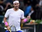 Rafael Nadal odveo Španjolsku do šeste titule u Davis cupu