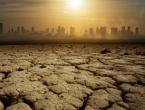 EU poziva najveće svjetske ekonomije da podignu klimatske ciljeve