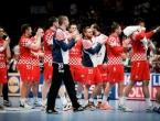 EHF udovoljio Norvežanima i promijenio satnicu polufinala s Hrvatskom