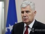 Čović: Bit će puno onih, posebno u Sarajevu, koji će željeti zadržati status quo