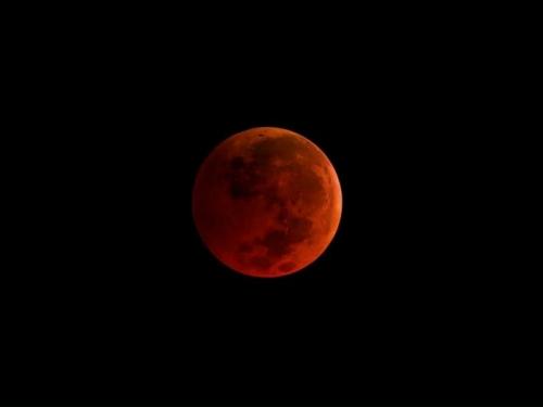 Kretanje Mjeseca uskoro će uzrokovati velike poplave na Zemlji