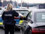 Njemačka: Uskoro strože kazne za prometne prekršaje