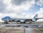 Trumpov avion je neoboriv, pogledajte čime raspolaže