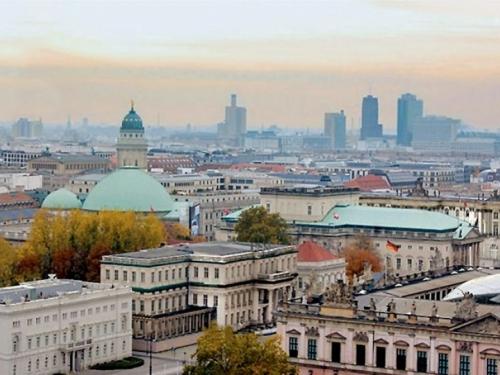 Njemačka: Posao za kojeg se nudi premija u iznosu od 9.000 eura