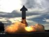 Raketa tvrtke SpaceX eksplodirala nakon uspješnog leta