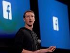 Facebook je tvrtkama dozvoljavao da čitaju poruke iz inboxa?