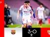 Barcelona u finalu Kupa kralja, Ocampos pucao Sevilli u koljeno