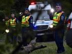 Uhićen kapetan kruzera iz tragične nesreće u Budimpešti