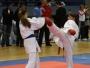 """KK """"EMPI"""": Izvješće s 13. Memorijalnog karate turnira ''Rašid Buca''"""