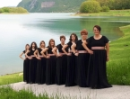 Glazba ne pozna granice: Arabelle gostuju u Beču