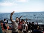 Rekordan broj izbjeglica u svijetu