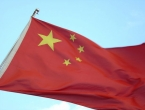 Kineski gospodarski rast ubrzao