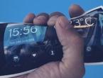 "Samsung ubrzo predstavlja ""rastezljivi"" zaslon"
