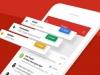 Umjetna inteligencija uskoro će upravljati obavijestima na Gmailu za iOS