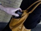 Prozor: Iz školske zbornice ukradena torba s novcem