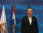 Večernji list: Intervju s Josipom Grubešom