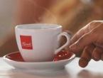 Kava produžuje život, čuva od moždanog udara, štiti od bolesti jetre, raka...