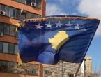 BiH neće ni razmatrati odluku o priznanju Kosova