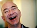Amazon je lani zaradio 11.2 milijardi dolara