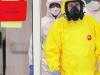 Dan nakon registracije 20 zemalja već naručilo milijardu doza ruskog cjepiva