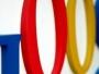 Googleovi prihodi porasli za 22 posto