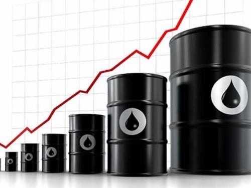 Cijene nafte ponovno rastu