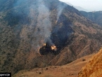 Pakistan: Nitko nije preživio pad aviona