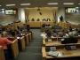 Izaslanici SNSD-a neće sudjelovati na sjednici Doma naroda PSBiH