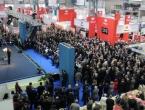 Odgođeno održavanja Sajma gospodarstva u Mostaru zbog eskalacije koronavirusa