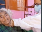 Sasvim slučajno pronašli najstariju ženu ikad!