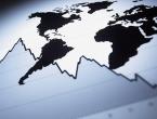 Ekološki dug: Tražimo prevše od Zemlje