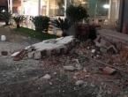 U Albaniji 524 potresa od jučer