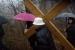 FOTO: Put križa na uzdolsku kalvariju - brdo Gradac